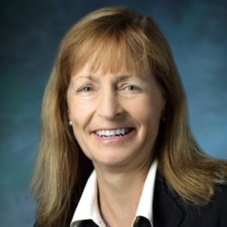 Deborah Andrew, PhD