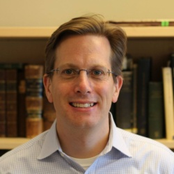 Andrew Ewald, PhD- JHU