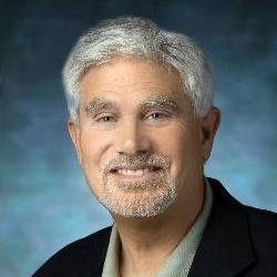 Peter Devreotes, PhD