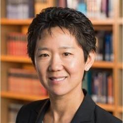 Rong Li, PhD