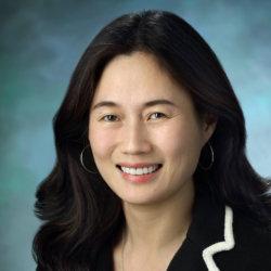 Jie Xiao, PhD