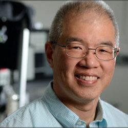 Scot Kuo, PhD