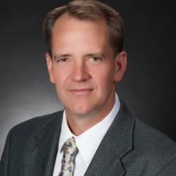 Douglas Robinson, PhD