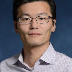 Sean Sun, PhD