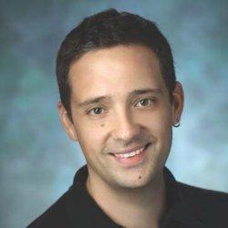 Sergi Regot, PhD