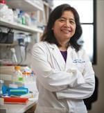 Lani Wu, PhD- UCSF