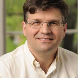 Pablo A. Iglesias, PhD